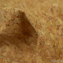 Liège naturel gros grains