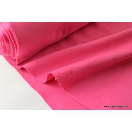 Feutrine 100% polyester fuchsia328 180cm 325gr/m²