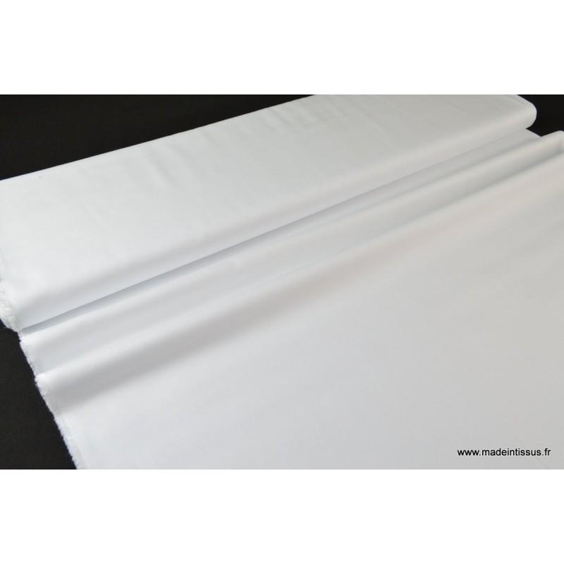 tissu haut de gamme en coton natt oxford pour confection de chemise et chemisier. Black Bedroom Furniture Sets. Home Design Ideas