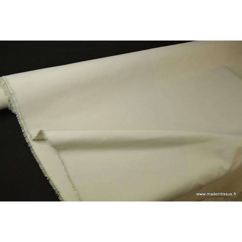 tissu grande largeur pour b che ext rieur coloris beige. Black Bedroom Furniture Sets. Home Design Ideas