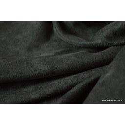 Suedine ameublement GRIS x50cm
