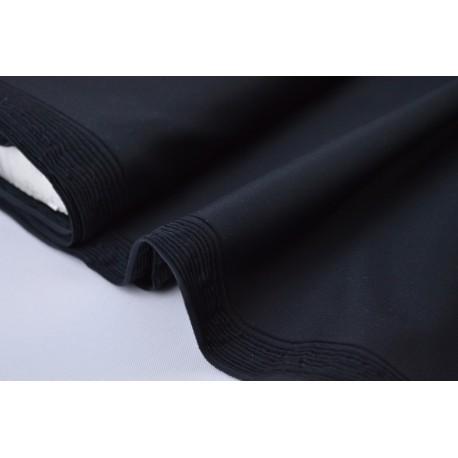 LYCRA MAT bi-elastique x50cm