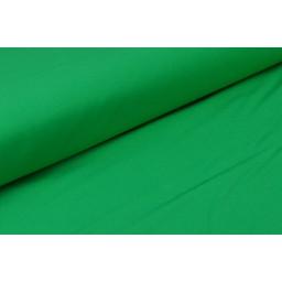 LYCRA brillant bi-elastique x50cm