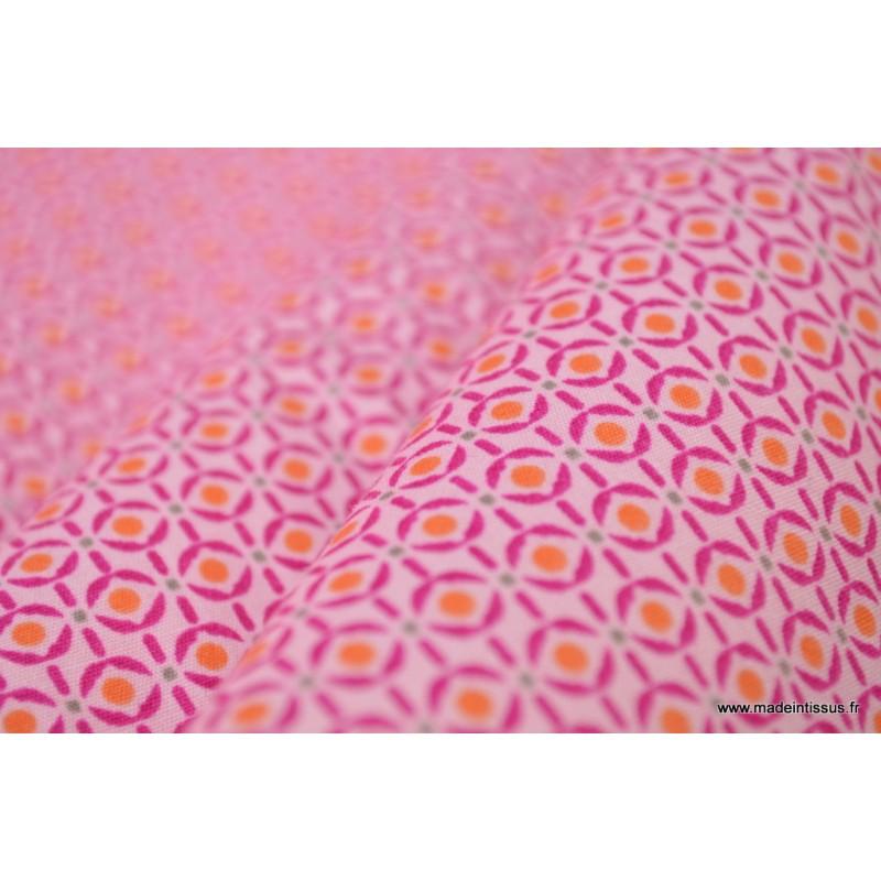 Tissu imprim imperm able tanche pour confection d for Tissus impermeable pour exterieur