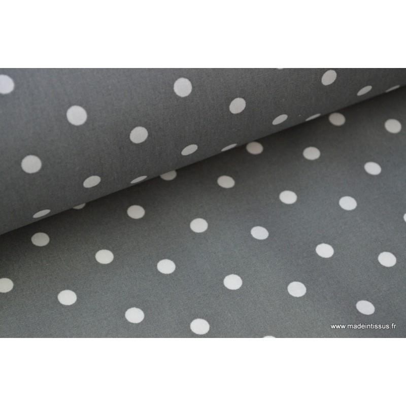 Tissu imprim imperm able tanche pour confection d - Tissu impermeable pour coussin exterieur ...