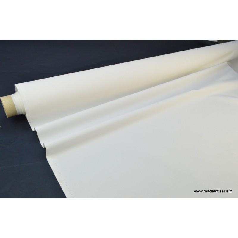 Tissu polyester avec enduction acrylique tanche confection ext rieur - Tissus exterieur impermeable ...