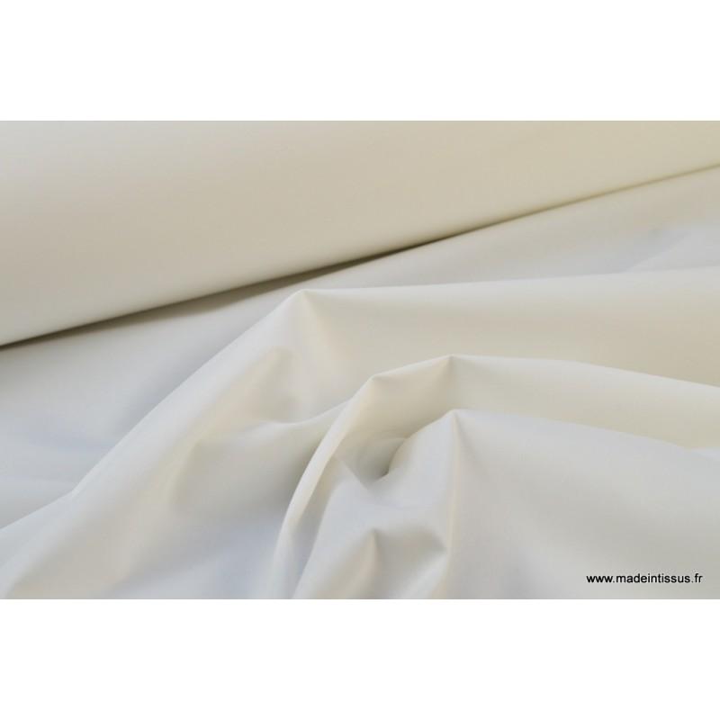 tissu polyester avec enduction acrylique tanche. Black Bedroom Furniture Sets. Home Design Ideas