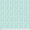 "Coton imprimé ""Sundaland Jungle"" Katy Tanis by Blend Fabrics x25cm"