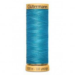 Fil de coton Gütermann 6745