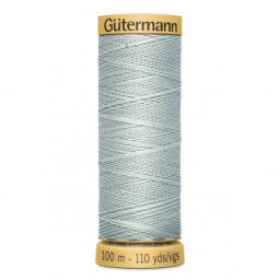 Fil de coton Gütermann 7307