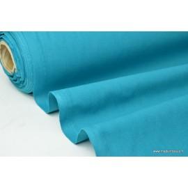 Tissu cretonne coton Canard par 50cm