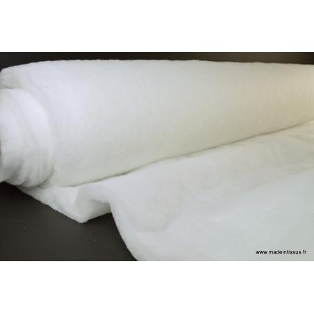 OUATE 3348 trispace confort 100%polyester 200gr/m² 152cm