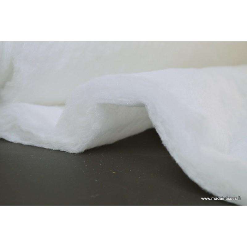 ouate polyester fabriqu en france gonflante fluide et. Black Bedroom Furniture Sets. Home Design Ideas