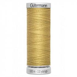 Fil pour tout coudre Gutermann 100 m - N°893