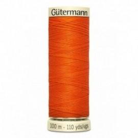 Fil pour tout coudre Gutermann 100 m - N°351