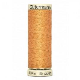 Fil pour tout coudre Gutermann 100 m - N°300