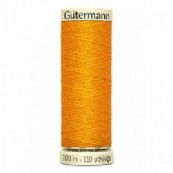 Fil pour tout coudre Gutermann 100 m - N°362