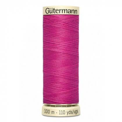 Fil pour tout coudre Gutermann 100 m - N°733