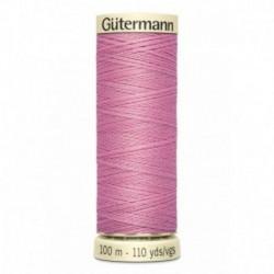Fil pour tout coudre Gutermann 100 m - N°663