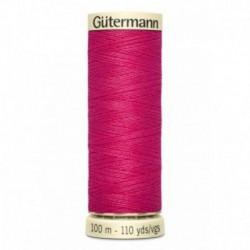 Fil pour tout coudre Gutermann 100 m - N°382
