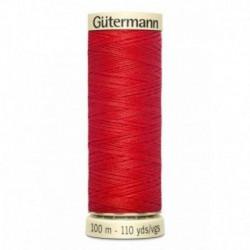 Fil pour tout coudre Gutermann 100 m - N°364