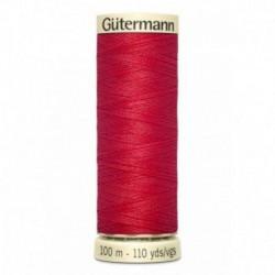 Fil pour tout coudre Gutermann 100 m - N°365