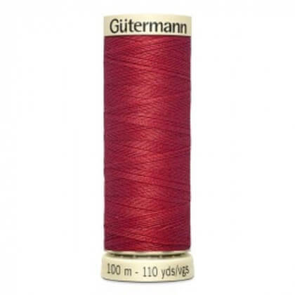 Fil pour tout coudre Gutermann 100 m - N°26