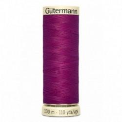 Fil pour tout coudre Gutermann 100 m - N°247