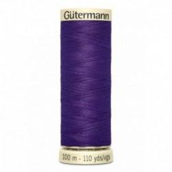 Fil pour tout coudre Gutermann 100 m - N°373