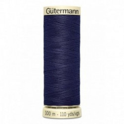 Fil pour tout coudre Gutermann 100 m - N°575