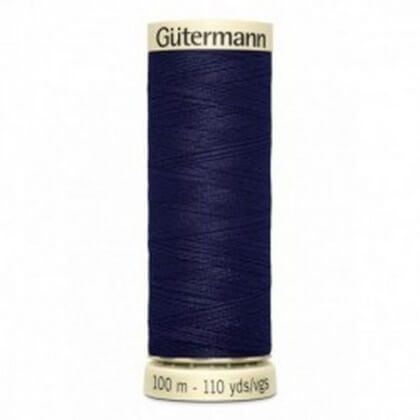 Fil pour tout coudre Gutermann 100 m - N°324