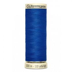 Fil pour tout coudre Gutermann 100 m - N°315