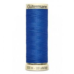 Fil pour tout coudre Gutermann 100 m - N°959