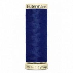 Fil pour tout coudre Gutermann 100 m - N°232