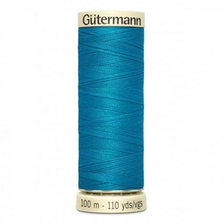 Fil pour tout coudre Gutermann 100 m - N°761