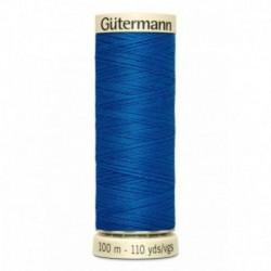 Fil pour tout coudre Gutermann 100 m - N°322