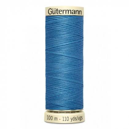 Fil pour tout coudre Gutermann 100 m - N°965
