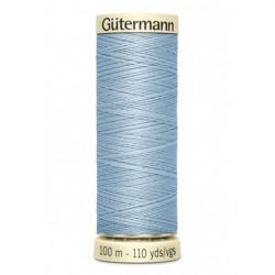 Fil pour tout coudre Gutermann 100 m - N°75