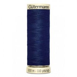 Fil pour tout coudre Gutermann 100 m - N°13