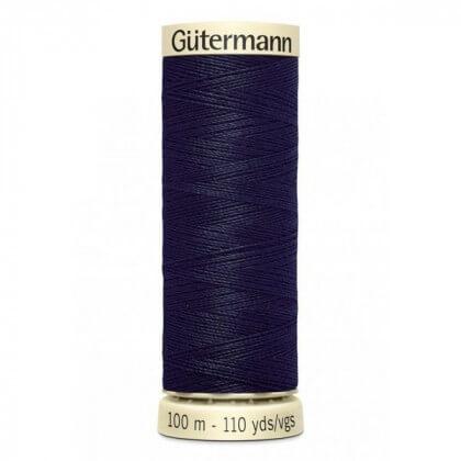 Fil pour tout coudre Gutermann 100 m - N°339