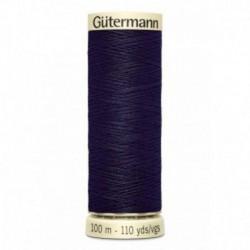 Fil pour tout coudre Gutermann 100 m - N°387