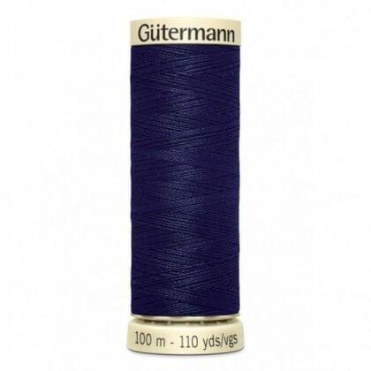 Fil pour tout coudre Gutermann 100 m - N°310