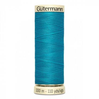 Fil pour tout coudre Gutermann 100 m - N°946