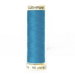 Fil pour tout coudre Gutermann 100 m - N°736