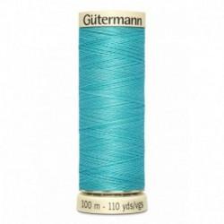 Fil pour tout coudre Gutermann 100 m - N°192