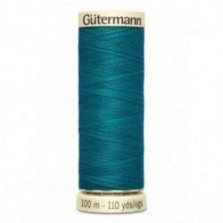 Fil pour tout coudre Gutermann 100 m - N°189