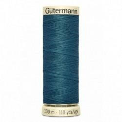 Fil pour tout coudre Gutermann 100 m - N°223