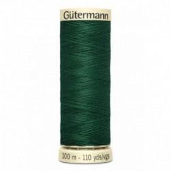 Fil pour tout coudre Gutermann 100 m - N°340
