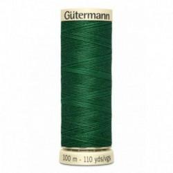 Fil pour tout coudre Gutermann 100 m - N°237