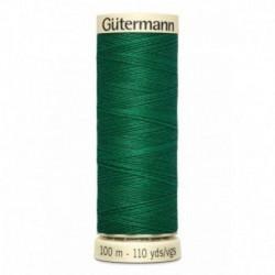 Fil pour tout coudre Gutermann 100 m - N°402